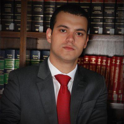 PedroHenriqueGouveaBalao